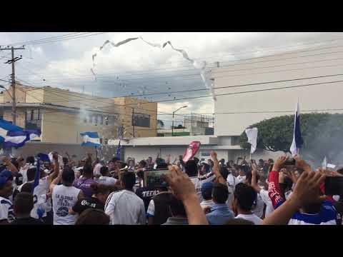 """Soy de Celaya"" Barra: La Demencia • Club: Celaya"