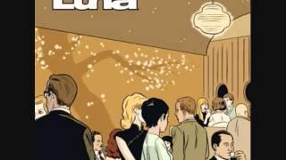 Luna - Everybody's Talkin'