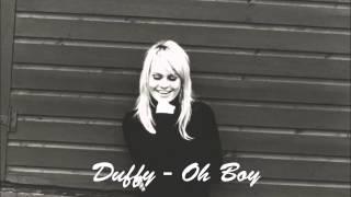 Duffy - Oh Boy