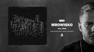 B.R.O ft. Zeus - Mrowisko