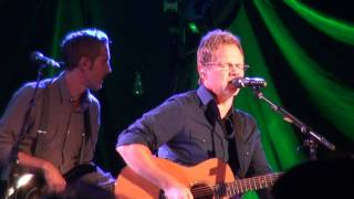 Steven Curtis Chapman - Lord Of The Dance - Songs & Stories Tour in CT