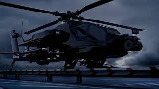 Машины - прикольный видео ролик.