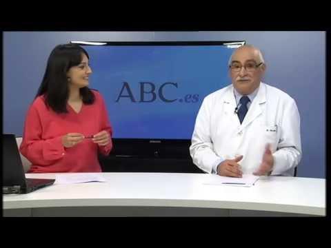 Urina aiuta con dolori articolari