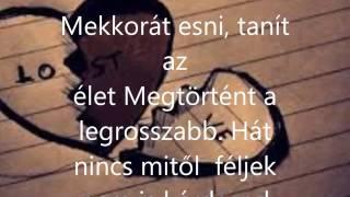 Nigi  Feat  T J Szép Volt Minden (dalszöveggel)