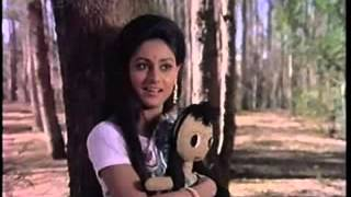 A classic song from the movie Jawani Diwani - YouTube