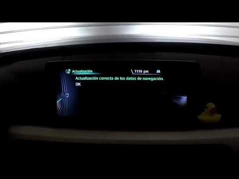 BMW Road Map Europe NEXT 2018-2 - смотреть онлайн на Hah Life