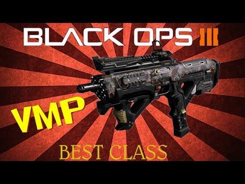 vmp black ops 3