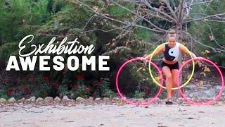 videos de risa increíble como maneja los objetos