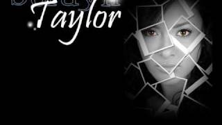 Jordyn Taylor - Female Intuition with LYRICS 2O1O . .