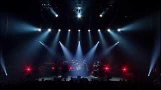 """[フル]12/5発売DVD「Mari Hamada Live Tour 2012""""Legenda""""」より、「Momentalia」公開!!"""