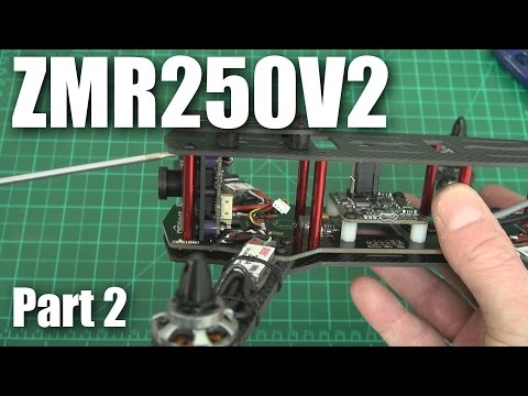 zmr250v2-arf-from-fpvmodelcom-part-2