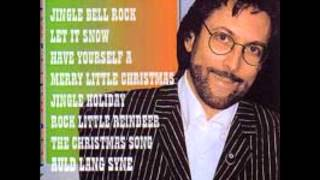 Stephen Bishop -Have Yourself A Merry Little Christmas