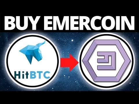 Piața de predicții bitcoin