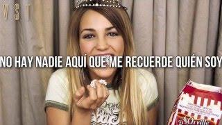 Jamie Lynn Spears - Big Bad World (Subtitulada al español) HD