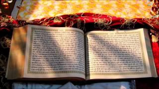 Janam Sakhi Guru Nanak Dev Ji's 158  Mardana Ji Ki Mrityu Tatha Nanak Ji Ki Maha Yatra