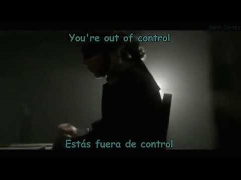 Muse - Animals (Sub Español-English)