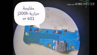 j200h - 免费在线视频最佳电影电视节目- Viveos Net