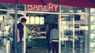 Banoffee   Reign Down   Directed By Alice Glenn