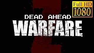 Dead Ahead: Zombie Warfare Game Review 1080P Official Mobirate Ltd