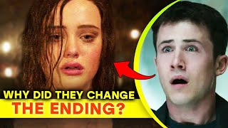 13 Reasons Why: 13 Things You Probably Didn't Know |⭐ OSSA Radar