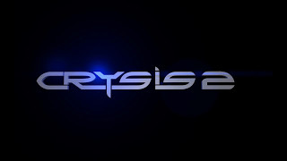 Crysis 2 Soundtrack - Morituri