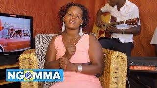 MBIKIE KYAMA   RACHAEL MUUO Official Video)