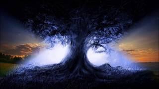 Angelo Branduardi gli alberi sono alti