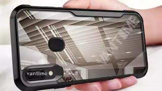 Case Samsung A20/A30 Rekomendasi