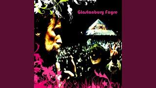 Creation / Internal Messenger / Gypsy Escape Medley (Live)