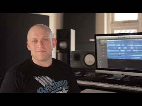 How-To Prepare Stems (mixing and mastering)