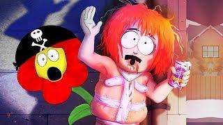 ЛИЛУ УЖЕ НЕ ТА ► South Park Phone Destroyer |3|