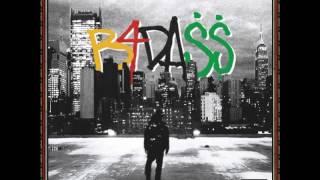 B4 DA $$ (Full Album)