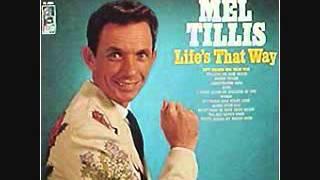 Mel Tillis - Unmitigated Gall