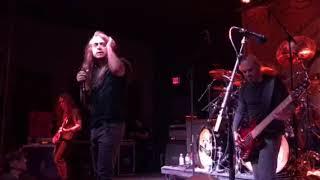 "Fates Warning ""Eye to Eye"" Live 1-12-18 Mesa, Az"