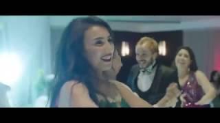 تحميل اغاني اغنيه ازي الصحه - مدحت صالح | من مسلسل ازي الصحه MP3