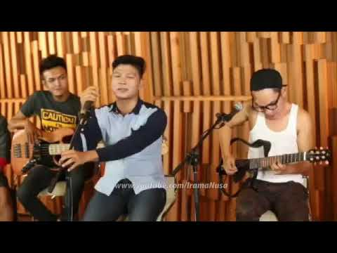Kangen Band Elsi Mp3