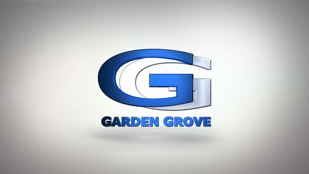 Delightful Showcasing Garden Grove As A Tourist Destination And Business Friendly City.