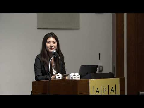 "Facing ""Comfort Women"": Representations and Reckonings"