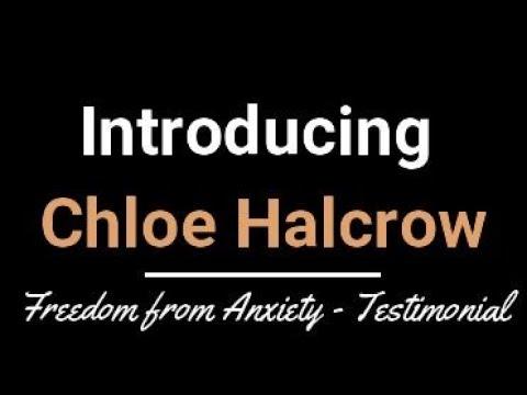 Client Testimonial - Chloe