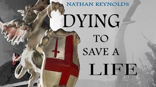 Dying to Save a Life: Take On The World 2019