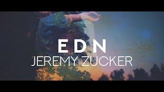 Jeremy Zucker   End (Lyrics Video)