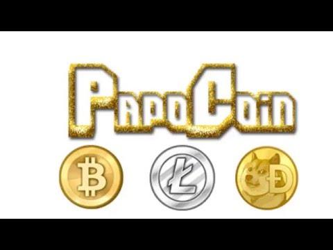 Kaip pirkti bitcoin su amazon dovanų kortele