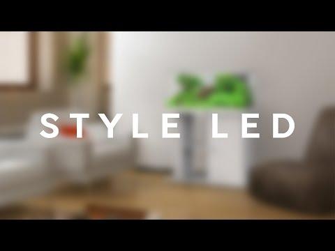 STYLE LED (FULL VIDEO)