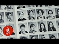How Your Awkward Teen Years Are Making History