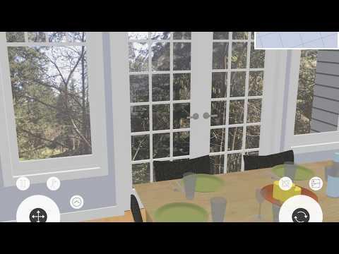 mp4 Room Planner Home Design Apk Download, download Room Planner Home Design Apk Download video klip Room Planner Home Design Apk Download