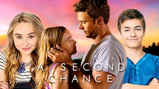 "► ""A second chance"" 