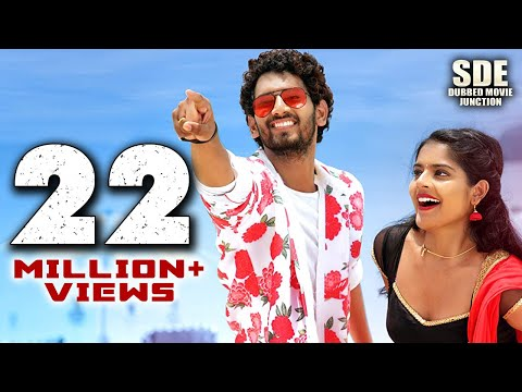Download New Blockbuster 2019 Full Hindi Dubbed Movie | Latest South Indian Action Movies 2019 Full Movie HD Mp4 3GP Video and MP3