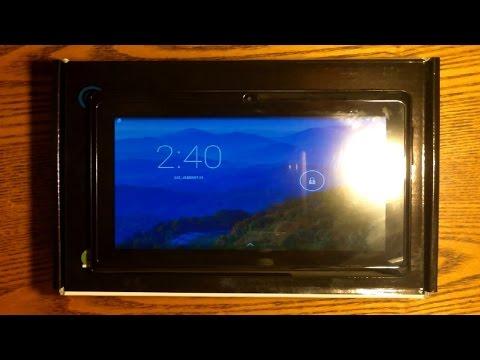 Tablet laban halamang-singaw sa toes