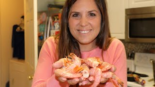Top 3 Best Recipes for a Seafood Dinner!