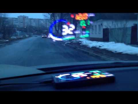Head Up Display (HUD) for Mazda CX-5
